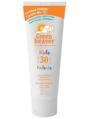 Beauty | Good sense | Sunscreen