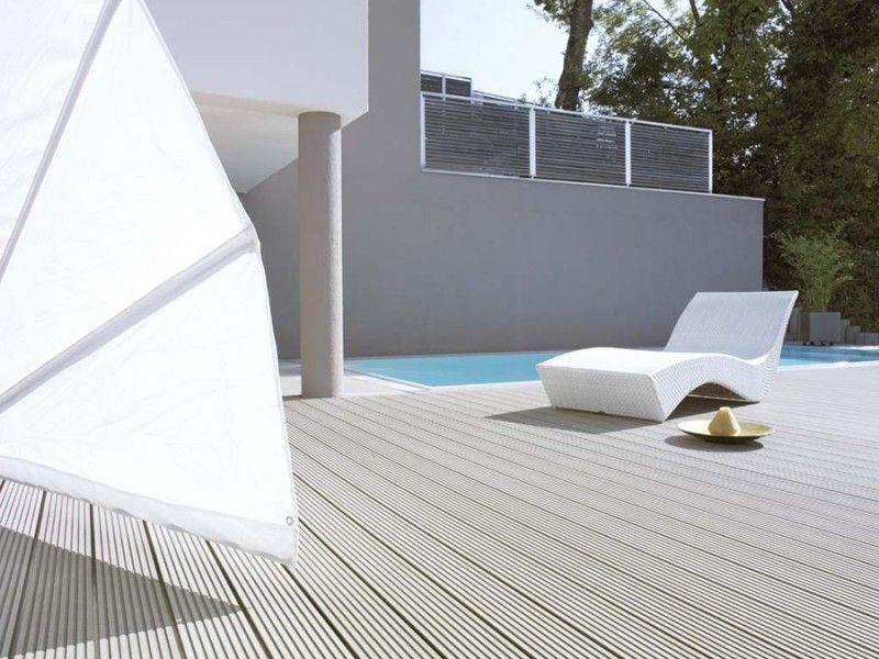 Galleria foto - Pavimento terrazza consigli Foto 4 | pavimenti e ...