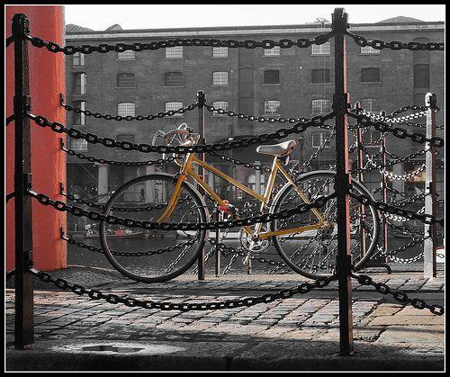 Albert Dock, Liverpool | Liverpool docks, Liverpool ...