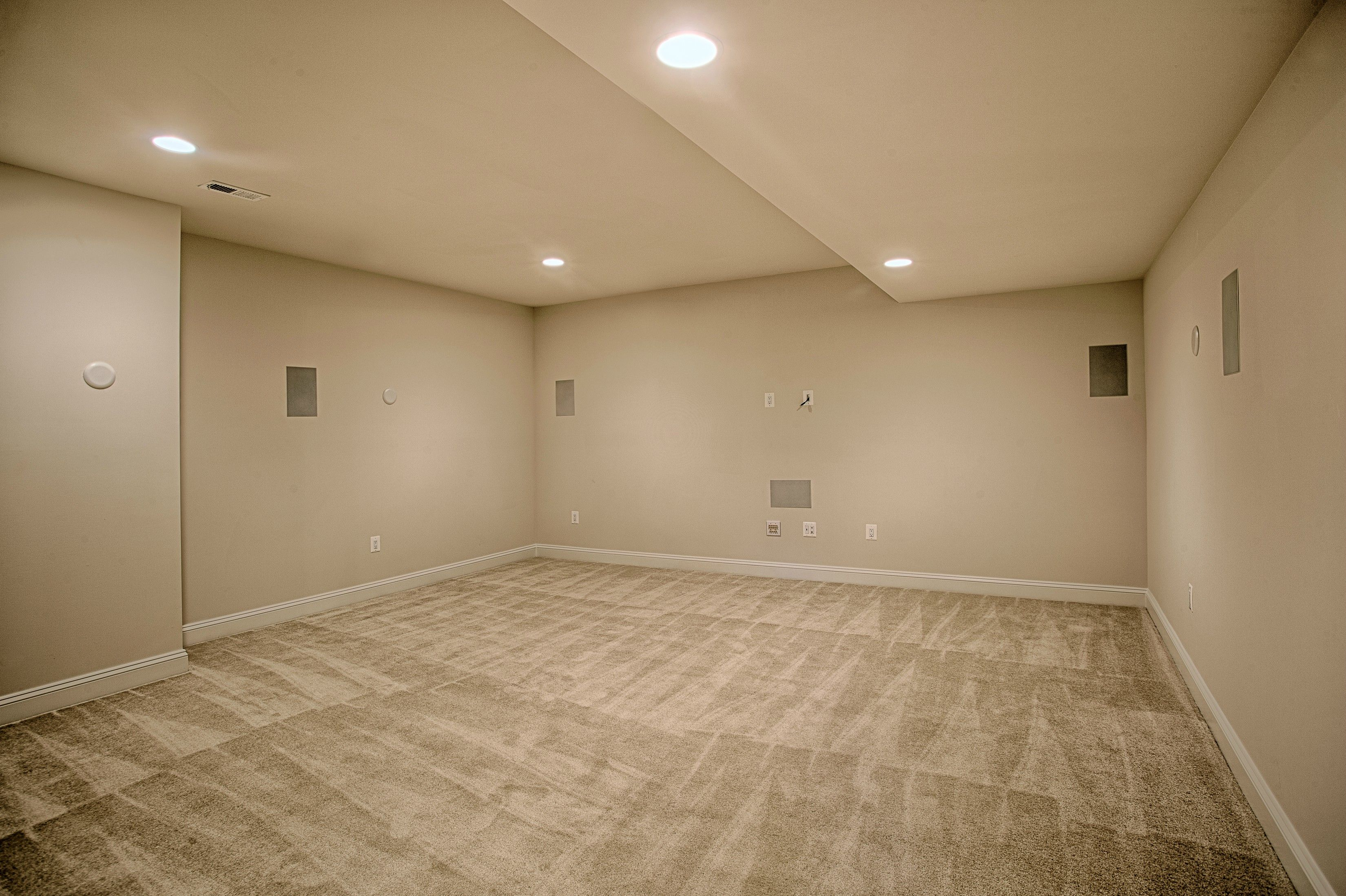 [Habitation] Villa familliale Becker 696ac90ffbf35aa2996a1036a22e2ed4