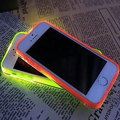 4 99 Case For Apple Iphone 8 Plus Iphone 8 Iphone 7