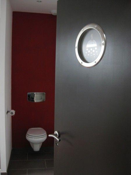 hublot de porte salle de bains salle de bain pinterest. Black Bedroom Furniture Sets. Home Design Ideas