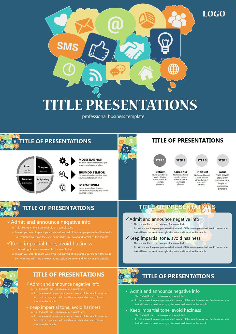 Social science research internet powerpoint templates powerpoint social science research internet powerpoint templates toneelgroepblik