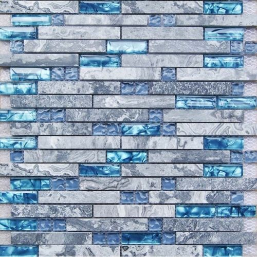 mosaic tiles supplied at factory direct prices fifyhcom