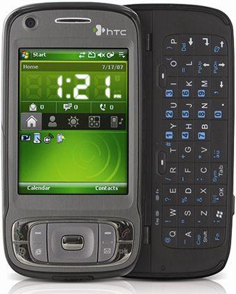 Emobile S11HT Device Specifications | Handset Detection