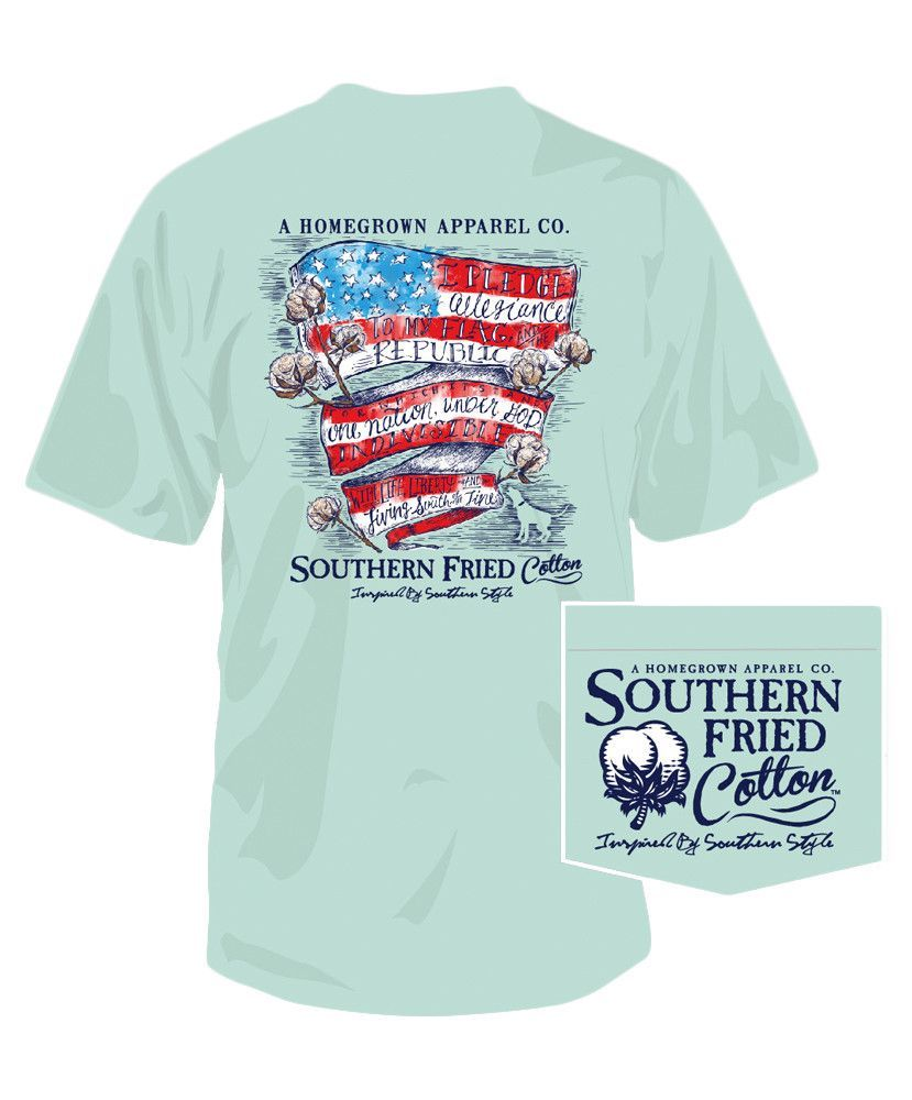 southern comfort apparel southern cotton apparel