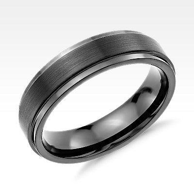 Men S Wedding Rings Classic Wedding Bands Blue Nile With