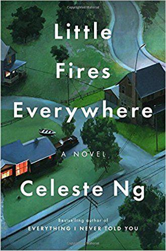 download ebook little fires everywhere by celeste ng pdf epub mobi