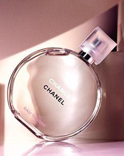 Chanel Macy S Perfume Chanel Perfume Chanel Fragrance