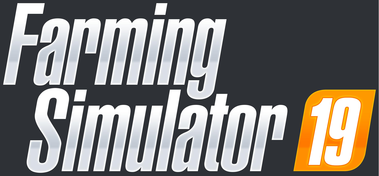 Farming Simulator 19 Download Farming simulator, Free