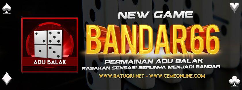 The Best Trusted Bandarqq Domino99 Online Poker Site Ratubandarqq Online Gambling Online Poker Online