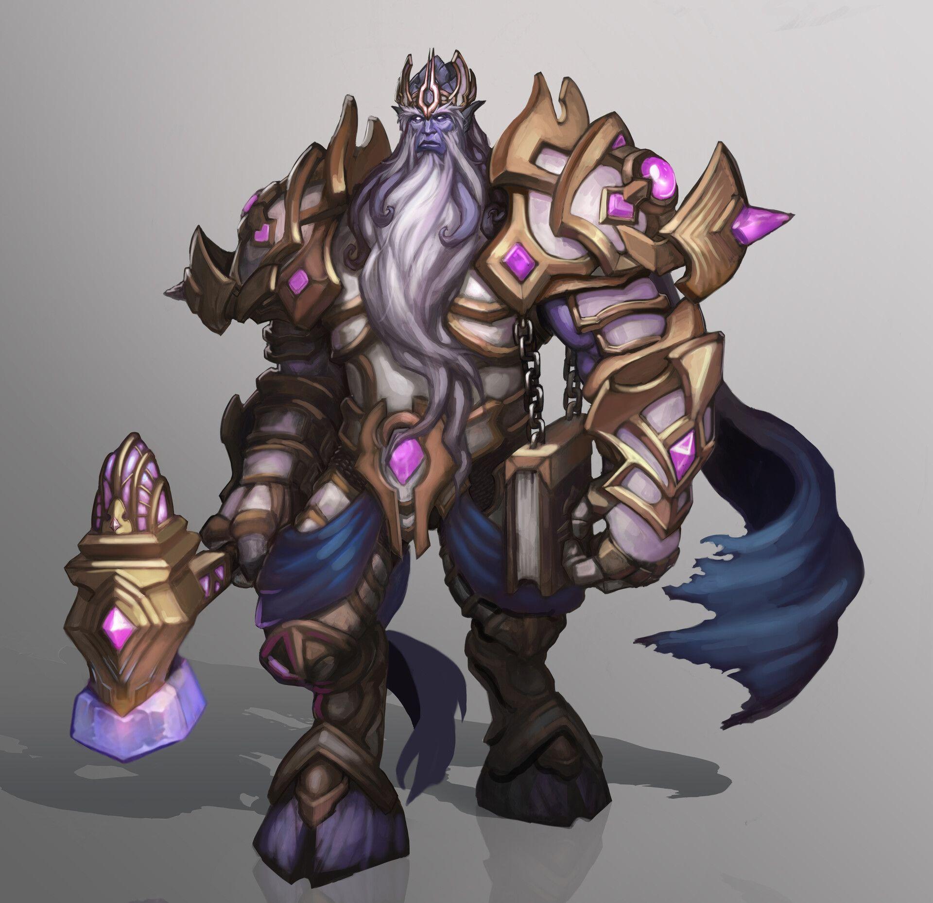 Vestiti Eleganti World Of Warcraft.Pin Di Alessandro Bonfanti Su World Of Warcraft Nel 2020