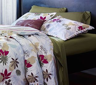 springmaid comforters $110 | home - bedroom | pinterest