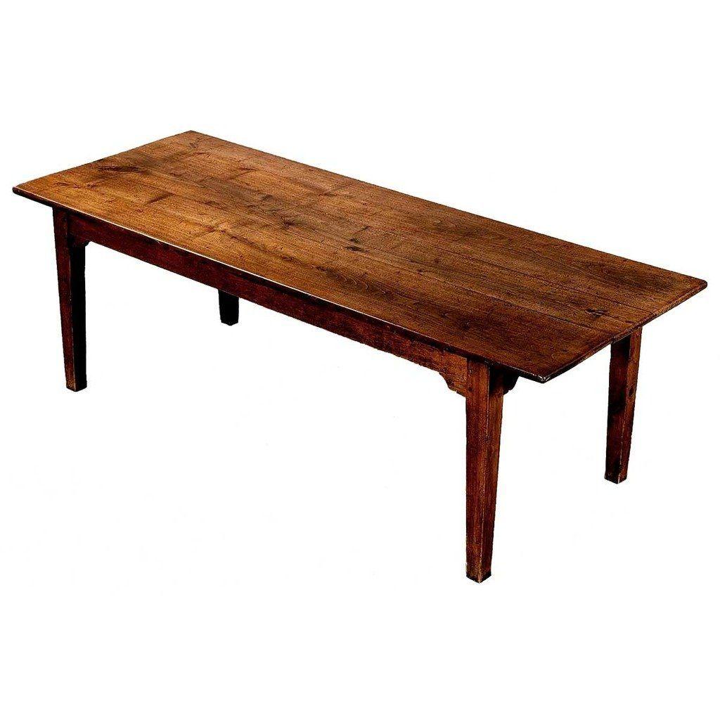 32++ English farmhouse table most popular