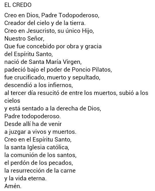 Pin by Beatriz Diazgranados on Oraciones  Pinterest