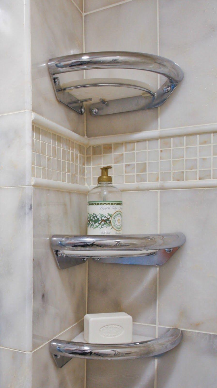 Grab Bars Bathroom Google Search Universal Designs Pinterest Grab Bars And Bar