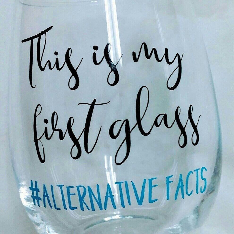 Funny Wine Glass Funny Wine Glass Wine Glass Sayings Funny Wine Glasses