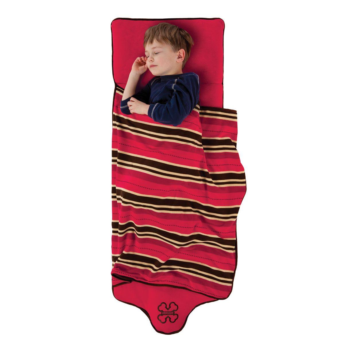lit d 39 appoint autogonflant avec son sac de couchage pour. Black Bedroom Furniture Sets. Home Design Ideas