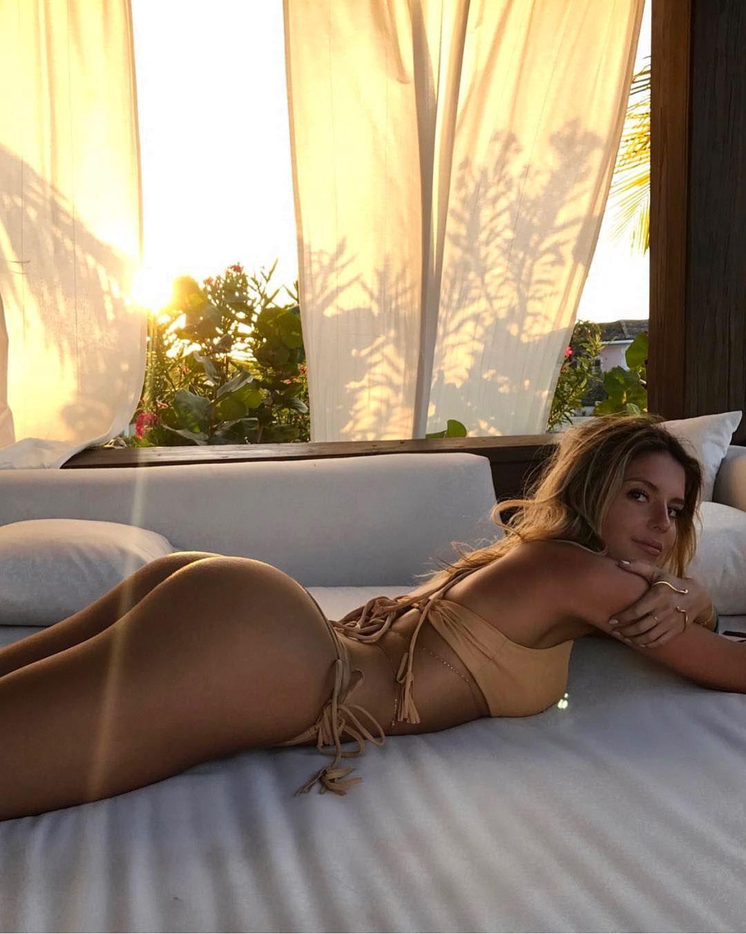 Brittny gastineau paparazzi,Hope beel bikini Porno photo Alina Baikova Nude Hot Photo Collection - 7 Photos,Costume magazine