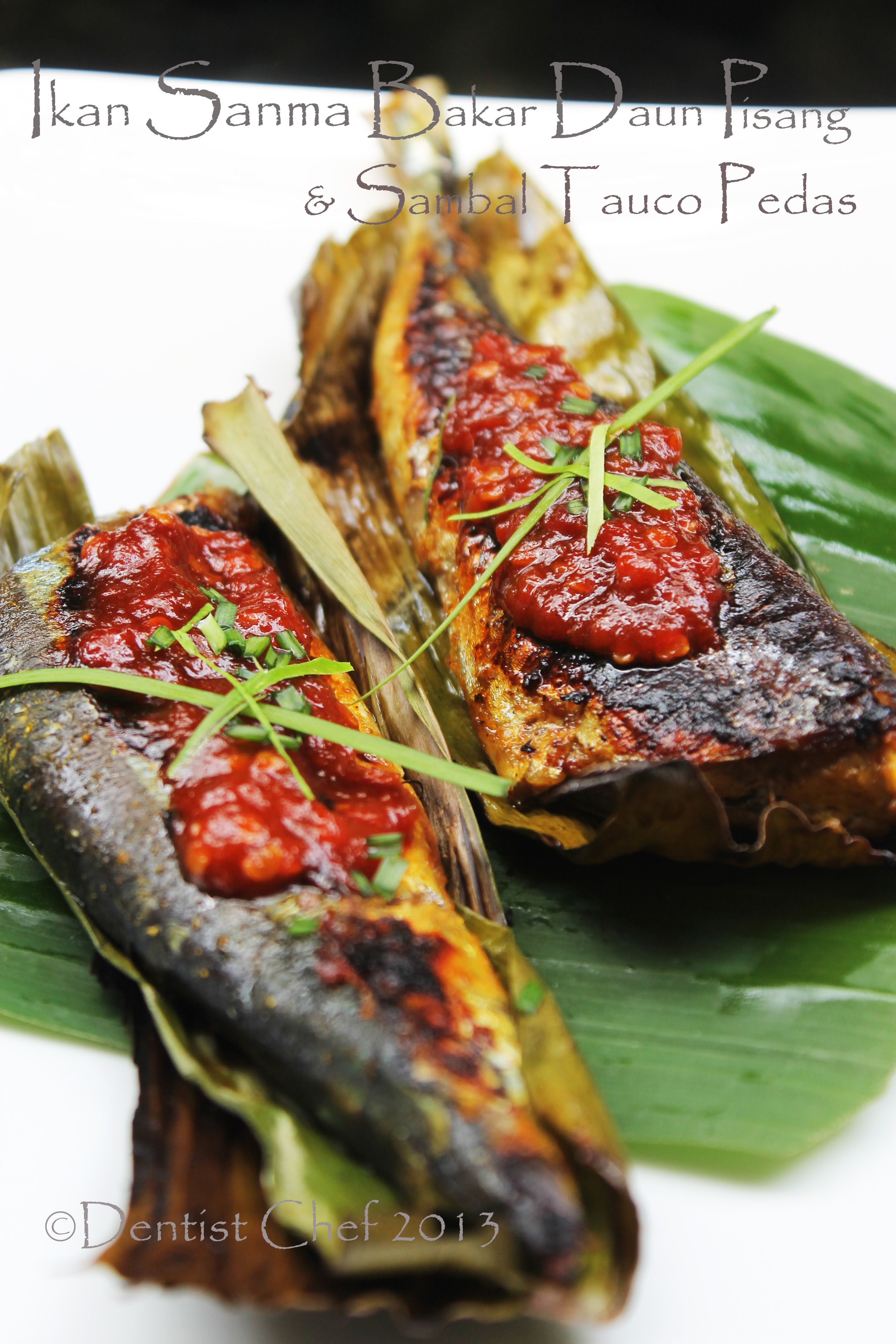 Marinated pike: cooking recipes 90