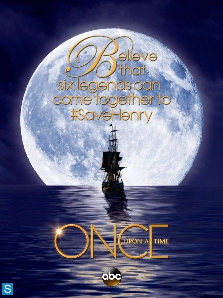 1039958 549416015113897 1099457511 O Posters And Wallpapers Once Upon A Time Time Great Tv Shows