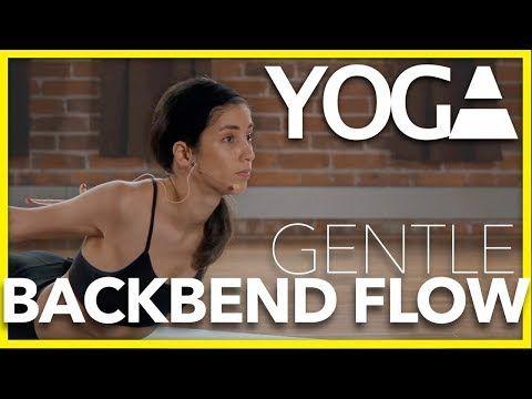 namaste my name is samin and i am a yoga alliance