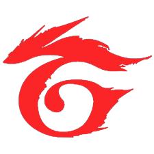 Ffh4x Free Fire Mod Menu Fire Image Free Android