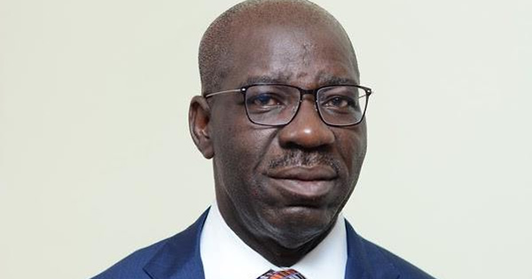 Edo Traffic Management recruitment gets 7,500 applications