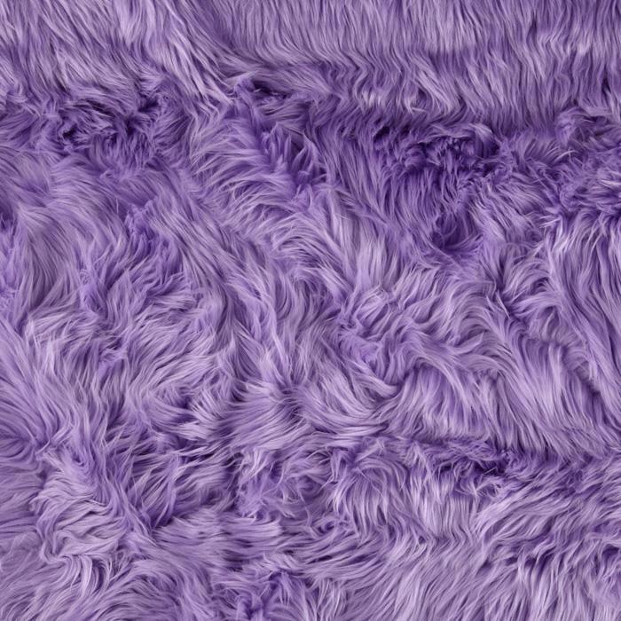 Purple Fuzzy Fabric Com Accent Pillow Faux Fur Fabric Wallpaper Fur Fur Fabrics