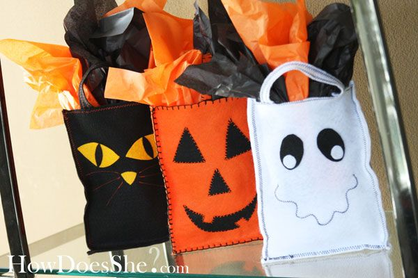 Halloween Bags halloween bag candy monster personalized trick or treat bag 1000 Images About Treat Bags On Pinterest Trick Or Treat Halloween Bags And Halloween Treat Bags