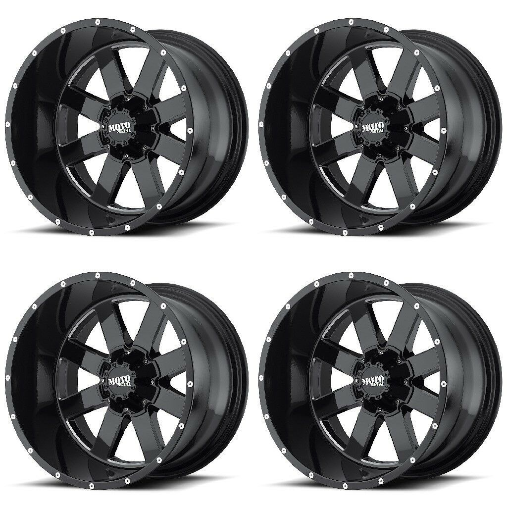 17x10 Wheels In 2020 Lifted Chevy Trucks Lifted Jeep Lifted Truck Wheels