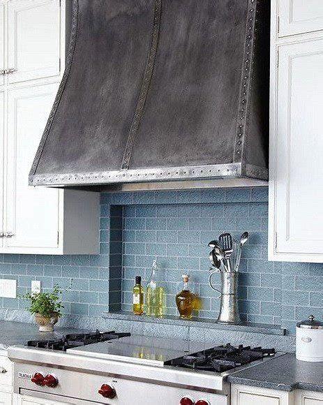 Image result for kitchen exhaust hood design   Kitchen ...