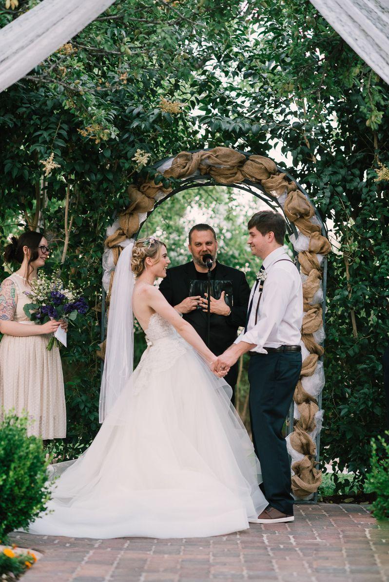 The Grove Las Vegas Wedding 39b in 2019 Las vegas