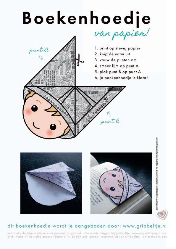 HHM-DIY-Lisa-Manuels-kadopapier-SPRING.jpg