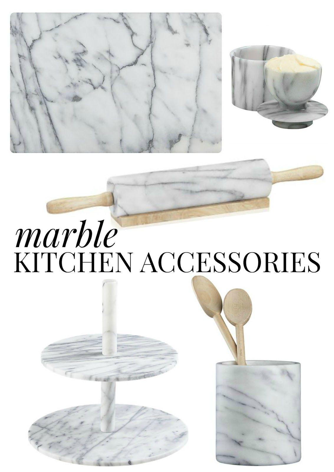 Marble Kitchen Accessories Kitchen Marble Kitchen Accessories Kitchen