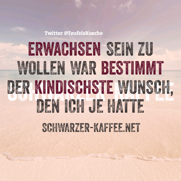Lass Mich Mal Quotelity Funny Quotes Quotes Und Funny Lyrics