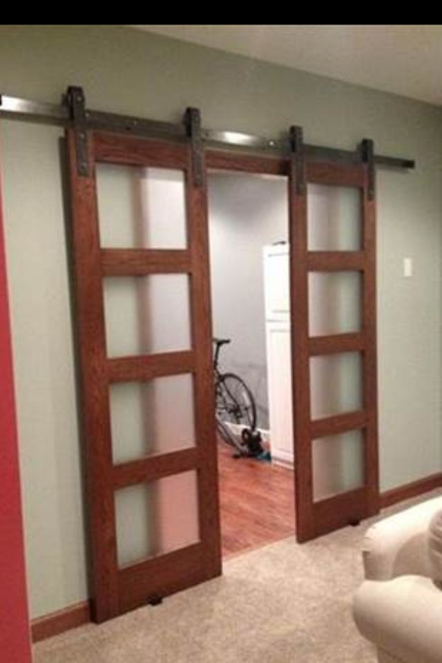 Music Room Doors Home Sliding Barn Door Hardware Barn Door Designs