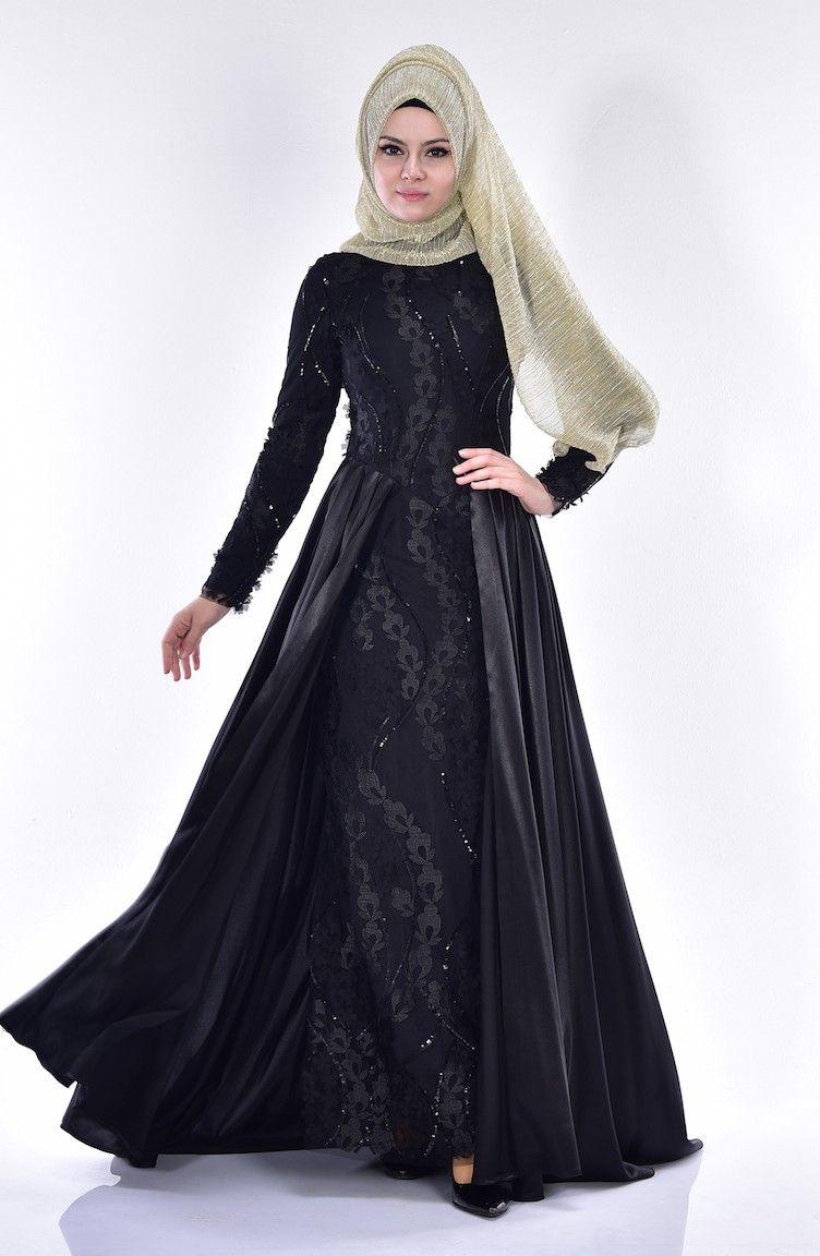 c20e176400a4d 2018 Sefamerve.com Tesettür Abiye Elbise Modelleri , https://www. tesetturelbisesi