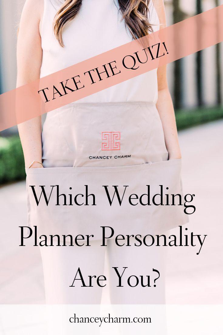 33+ Wedding consultant jobs near me info