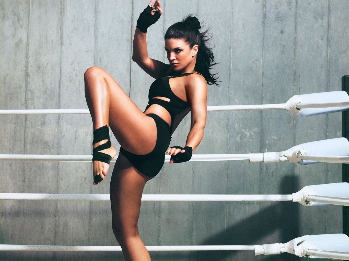 Fit Girls #fitness #girls #boxing | Fitness: quotes & fit ...
