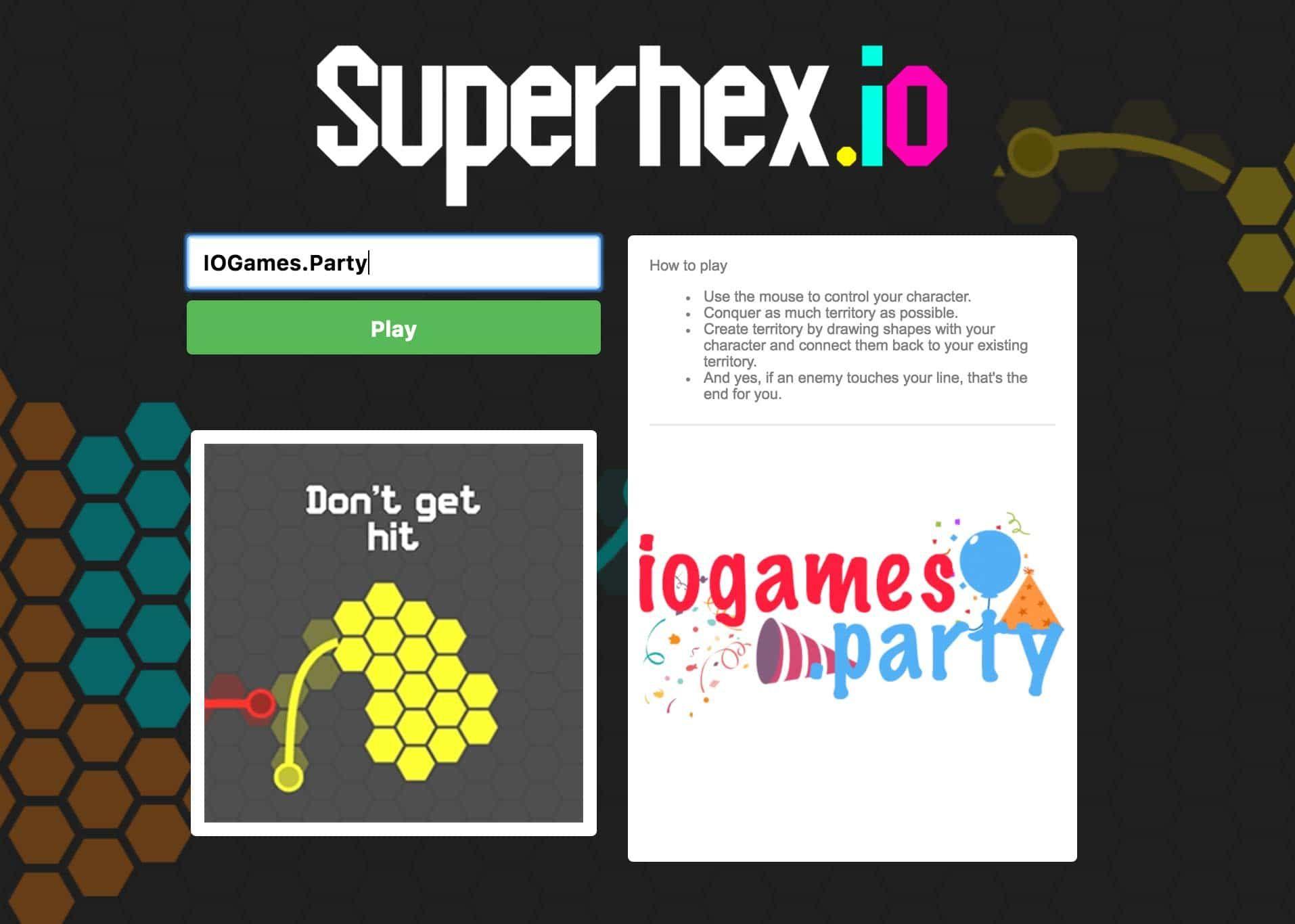 Io Games Unblocked Among Us 2021 At Games Vote Fudge Jp