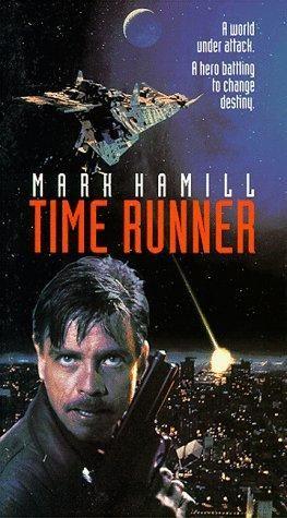 <a href='/name/nm0000434/?ref_=m_nmmi_mi_nm'>Mark Hamill</a> in <a href='/title/tt0108342/?ref_=m_nmmi_mi_nm'>Time Runner</a> (1993)