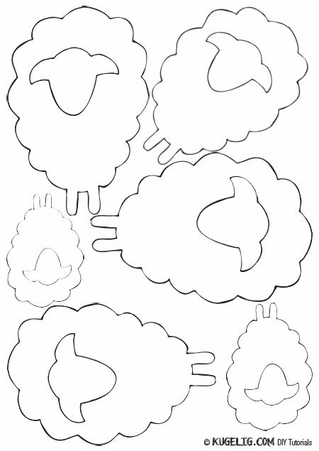 17 best ideas about bastelvorlagen fr hling on pinterest bastelvorlagen osterhase schablone. Black Bedroom Furniture Sets. Home Design Ideas