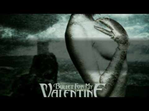 Pin On Bullet For My Valentine Dedicated To My Amazing Husband