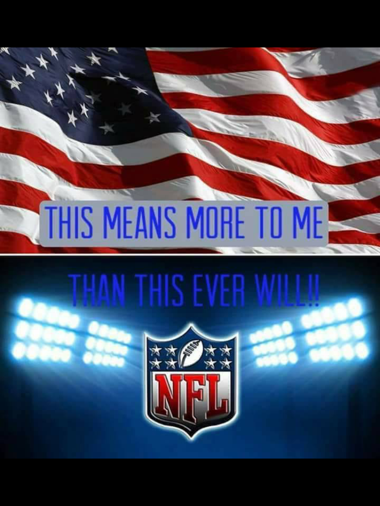 Pin By Nancy Lighthill On My Heroes God Bless America Flag American Pride