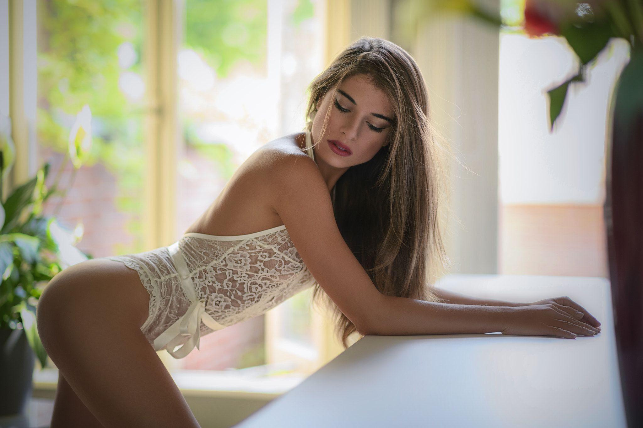 Youtube Chiara Bianchino naked (18 foto and video), Sexy, Bikini, Boobs, lingerie 2020