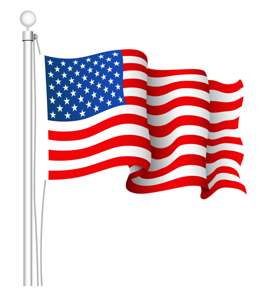 united states flag png clipart picture patriotic clip pinterest rh pinterest com us clipart usa clipart flag