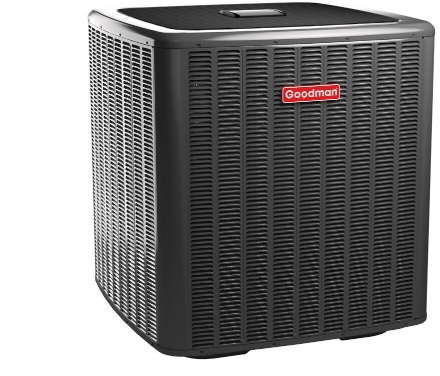 Reasons why your air conditioner isn't working properly