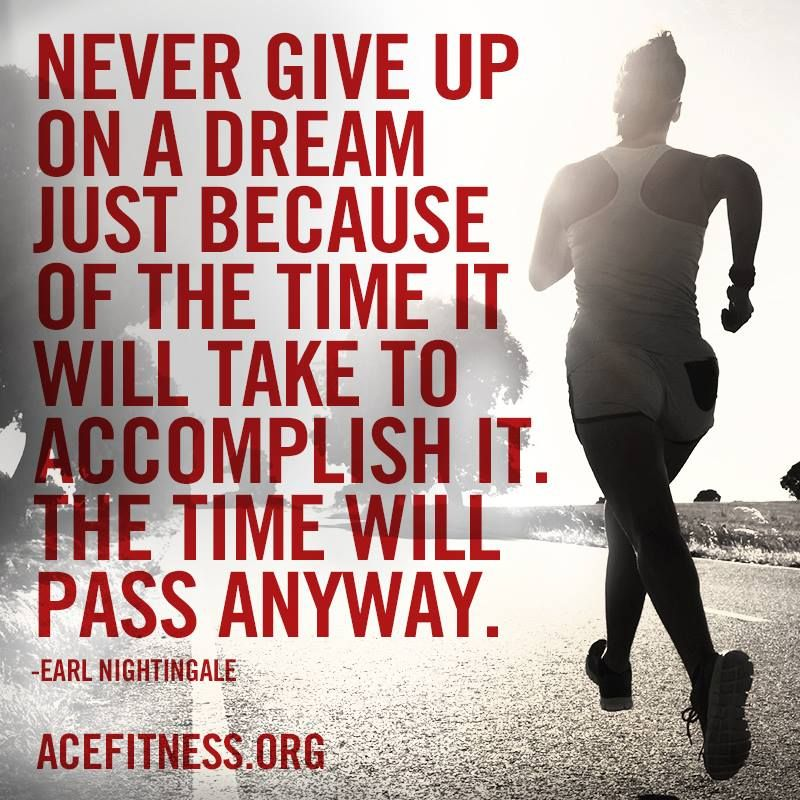 Never Give Up. #fitnessmotivation #fitness #quotes