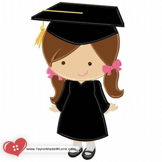 Resultado de imagen para graduados animados
